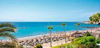 Tenerife, izlidojot 07.12. – 14.12.!