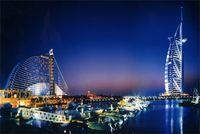 AAE/DUBAIJA. Last minute izlidojot 14.12. un 17.12.