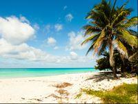 KUBA / VARADERO. Speciālais piedāvājums ar izlidošanu 03.02, 17.02., 02.03., 23.03.30.03.