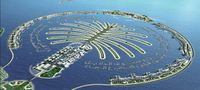 AAE / DUBAIJA, izlidojot 09.03. uz 11 naktīm